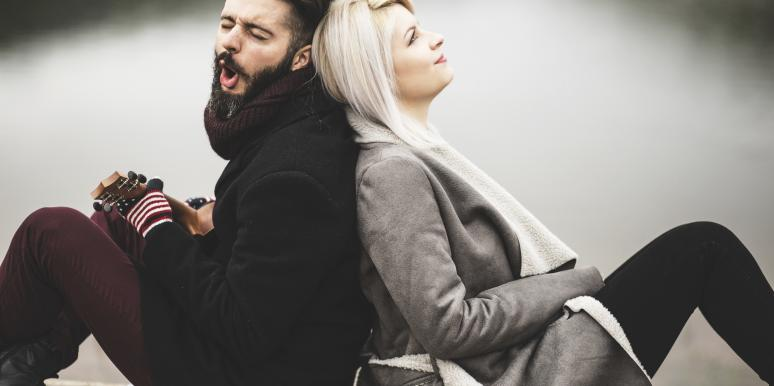 5 Things You Should Be Doing If You Are Unhappily Married