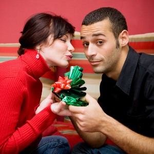 Being too generous to win back your spouse