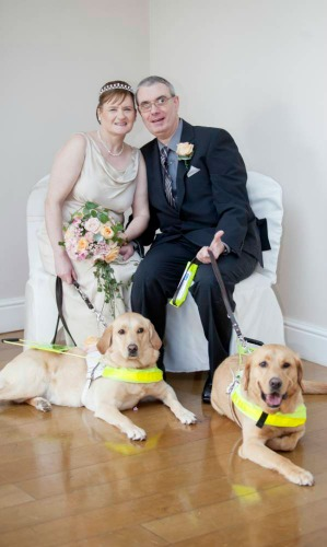 "<a href="" http://metro.co.uk/2014/03/23/love-is-blind-couple-marry-after-their-dogs-guide-them-to-true-love-4673839/"" target=""_blank"">metro.co.uk</a>"