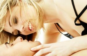 how to shake things up in the bedroom