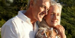 How To Live Your Best Life After 50 [EXPERT]