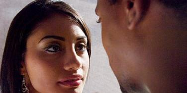 4 Warning Signs That You Should Ditch Your New Relationship