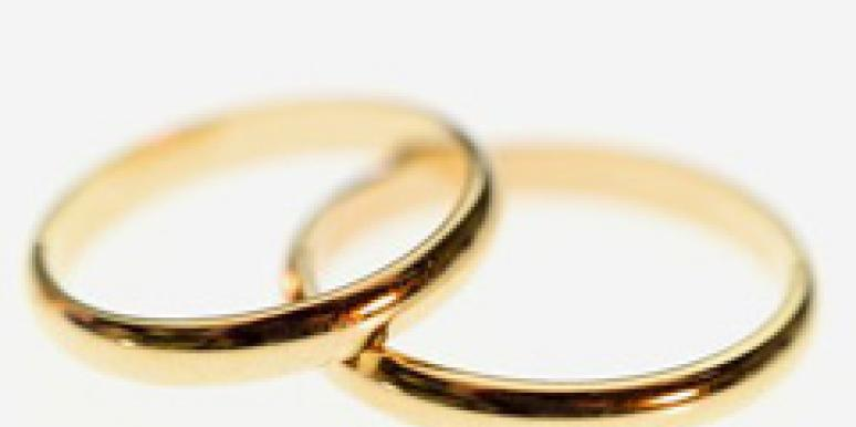 Are Prenuptial Agreements Unromantic or Smart?