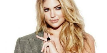 A-List Links: Men & Women Sound Off On Kate Upton