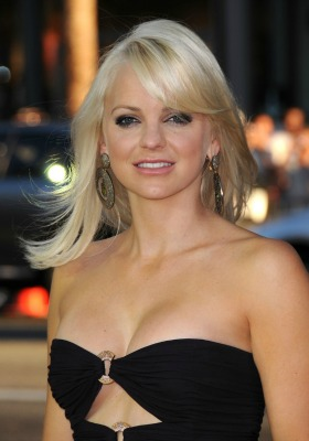 "<a href=""http://www.thedailyramble.us/2010/09/celeb-othe-day-anna-faris.html"">thedailyramble.us</a>"