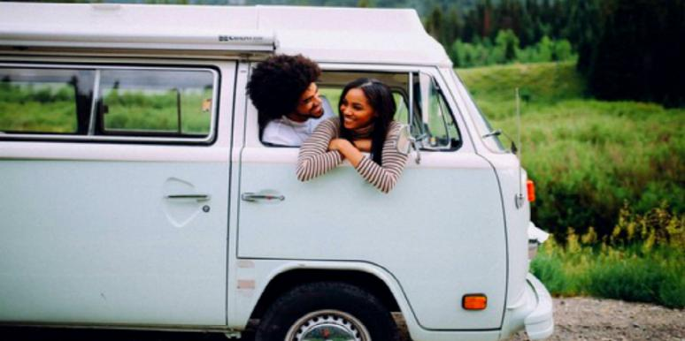 7 Things Everyone Gets Wrong About What It Means To Be In Love