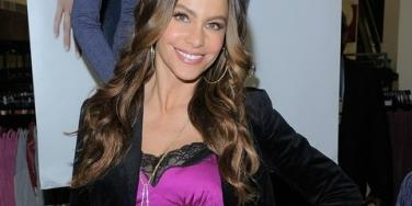 "According To Sofia Vergara, 39 Is ""Too Old"" To Get Married"