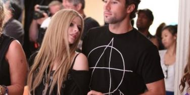 Avril Lavigne & Brody Jenner Break Up: What Went Wrong?