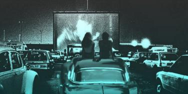 date movies