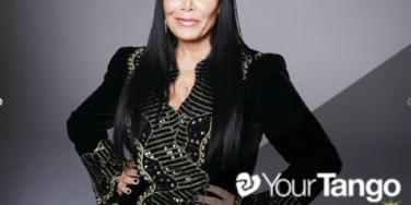'Mob Wives'' Renee Graziano