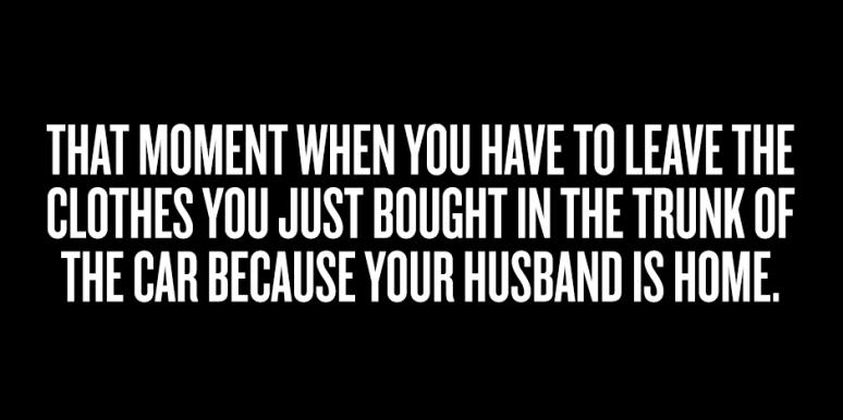 Marriage Quotes Funny Quotes