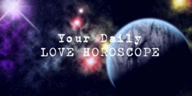 Daily Horoscope Monday June 26, 2017