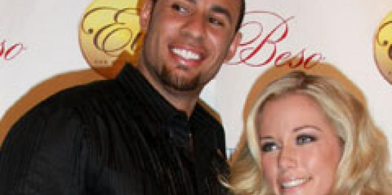hank basket and kendra wilkinson