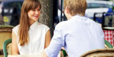 "How To Avoid A Dating Disaster: 3 Ways To ""Screen"" Your Dates"