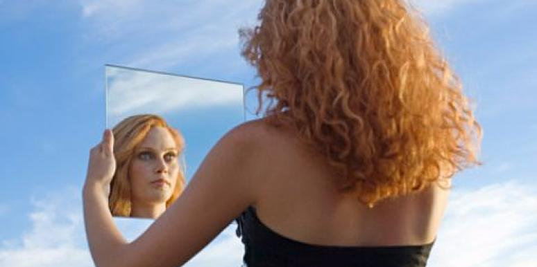 What Is Your Body Image Perception?