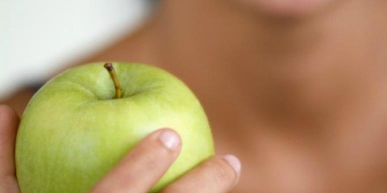Love Your Body: 35 Ways To Improve Your Health [EXPERT]