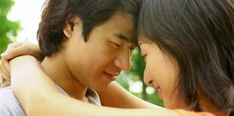 Can A Hormone Prevent Men From Cheating? [EXPERT]