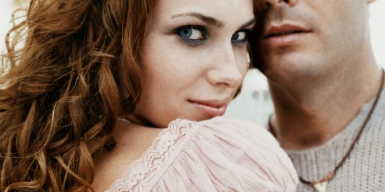 What Men Love: 3 Dating Tips That Will Instantly Turn Him On