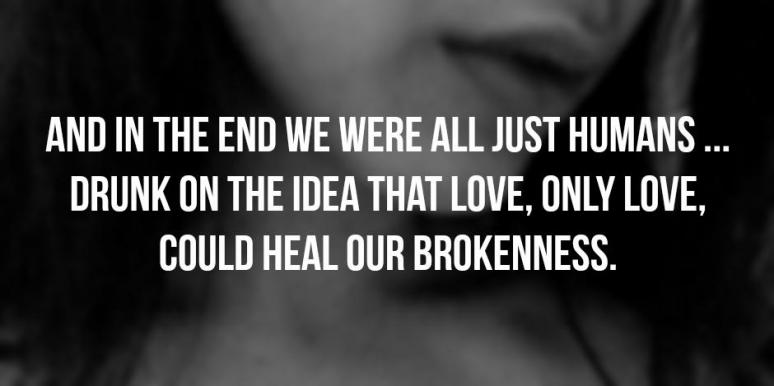 heartbreak breakup quotes