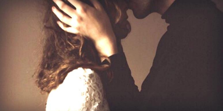 5 Things Submissive Women MUST Watch For When Meeting A Potential Dominant