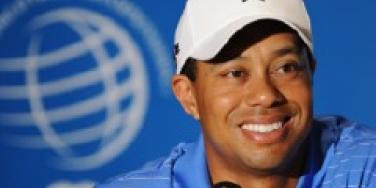 Tiger Woods' Take on Elin Nordegren's Interview