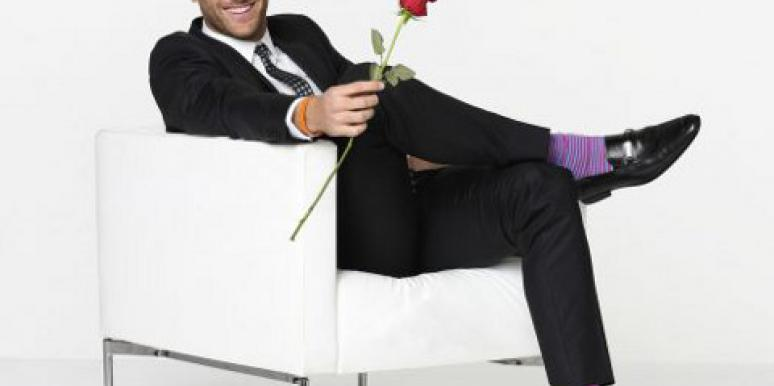 'The Bachelor's Juan Pablo Galavis