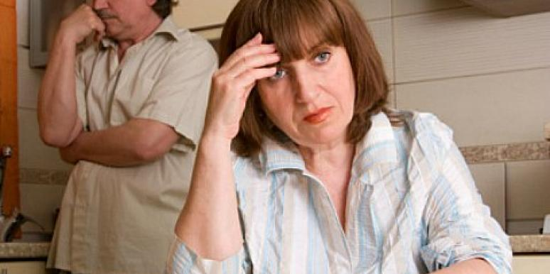 10 Signs Your Marriage Is In Trouble [EXPERT]