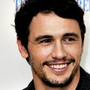 "<a href=""http://nyulocal.com/on-campus/2013/04/15/an-open-love-letter-to-james-franco/"" target=""_blank"">nyulocal.com</a>"