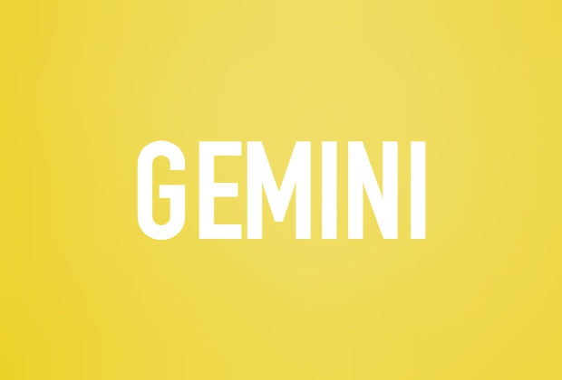 Zodiac Astrology Gemini Astrological Sign