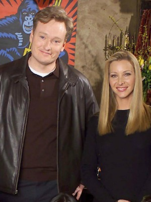 "<a href=""http://www.ivillage.com/surprising-celebrity-couples-taylor-swift-reaction-faces/1-a-521661"">6. Lisa Kudrow and Conan O'Brien</a>"