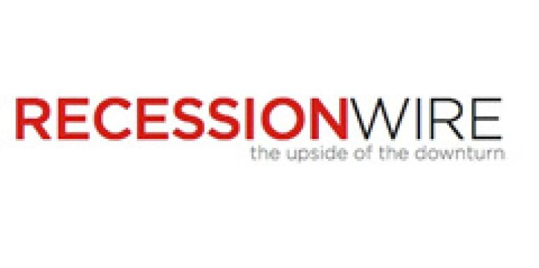 recessionwire yourtango