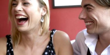 What Men Really Think: Your Dating Questions Answered!