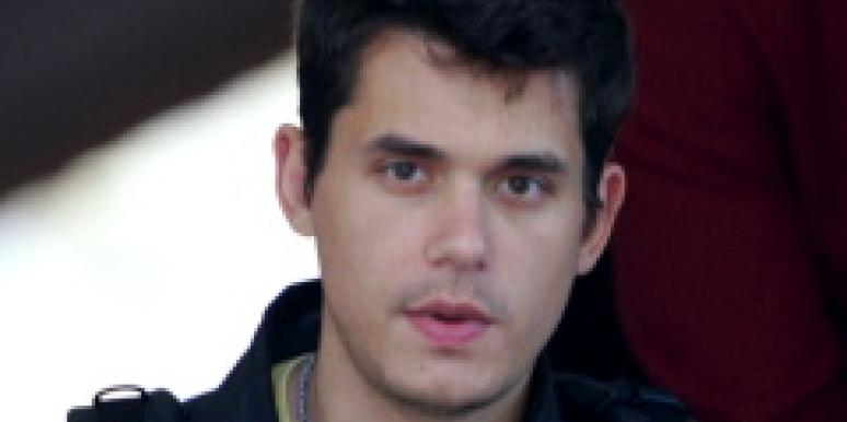 Why You Should Reconsider John Mayer