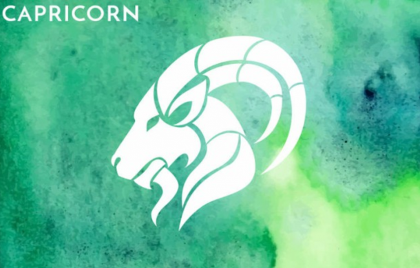 Capricorn What You Hate Feeling Zodiac Sign Astrology