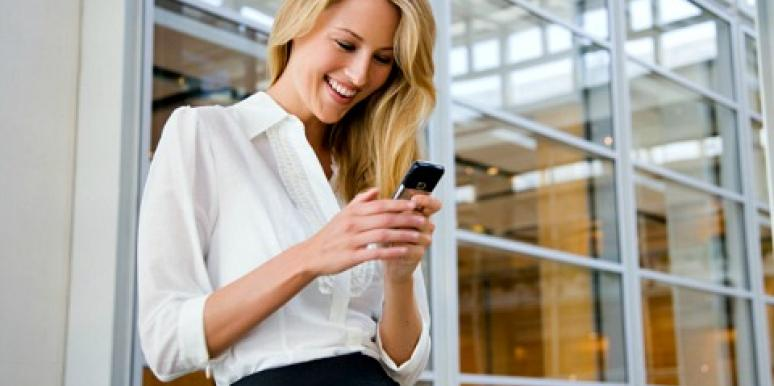 Relationship Expert: Cell Phone Apps For Love
