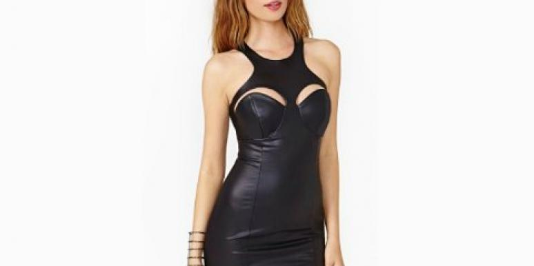 Sexy Party Dresses For Women