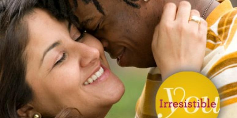 4 Irresistible Qualities Men & Women Love [EXPERT]