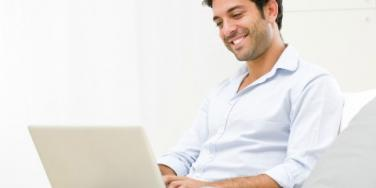 Gay & Dating Websites To Love & Leave
