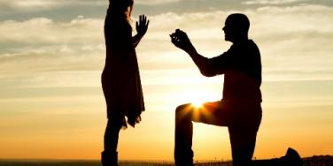 Marriage Advice: Planning Your Dream Proposal