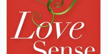 'Love Sense': The Science Of Love With Sue Johnson