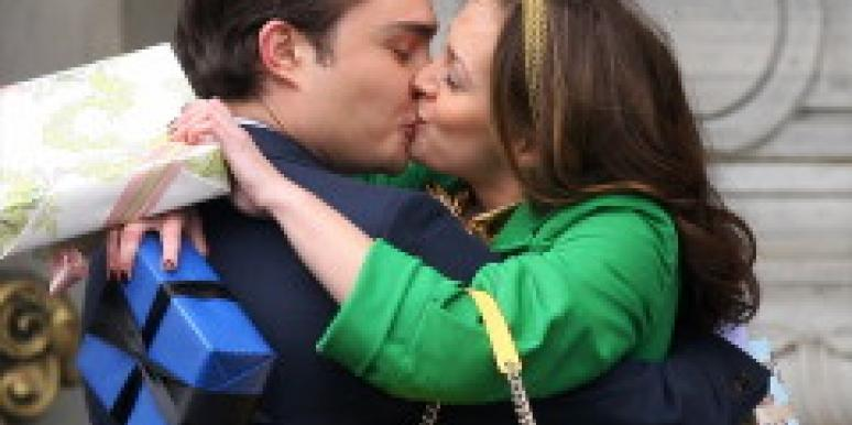 TV's 7 Most Dysfunctional Couples