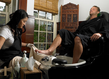 "<a href=""http://www.aarp.org/health/conditions-treatments/info-06-2010/real_men_mature_men_get_pedicures.html"">aarp.org</a>"