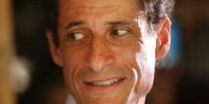Psychologist Advice: Adultery And Anthony Weiner