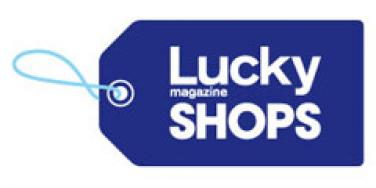 Win Tickets to Lucky Shops
