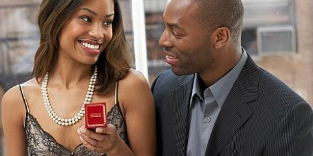 Average Hookup Time Before Marriage Proposal
