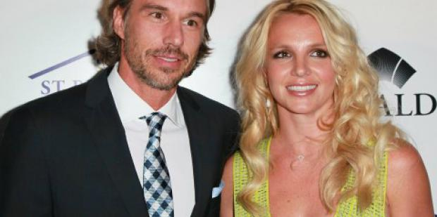 Britney Spears Made The First Move & So Can You! [EXPERT]