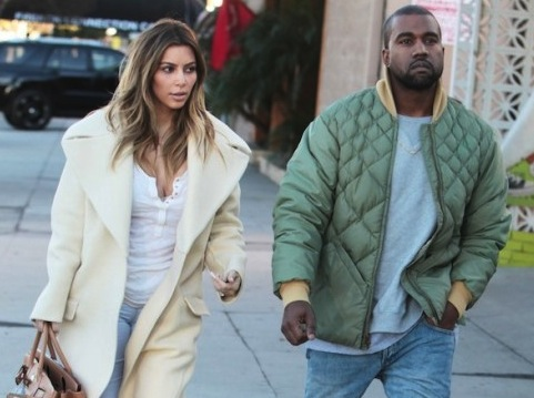 "<a href=""http://kimkardashian.celebuzz.com/2014/01/06/shopping-for-our-ski-clothes/kim-and-kanye-buying-cold-weather-gear-in-la-4/"" target=""_blank"">KimKardashian.celebuzz.com</a>"