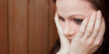 Emotional Abuse: How to Find a Relationship After Emotional Abuse