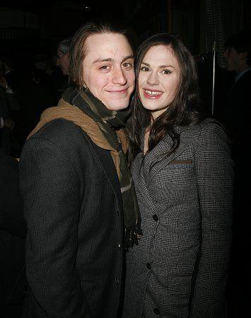 "<a href=""http://24.media.tumblr.com/tumblr_ly13ctESZ31r5xsw9o1_400.jpg"">16. Kieran Culkin and Anna Paquin</a>"