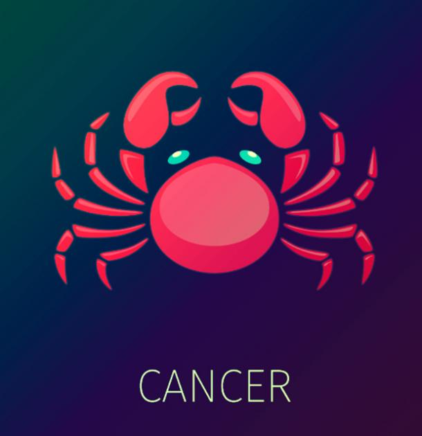 cancer zodiac signs need to hear